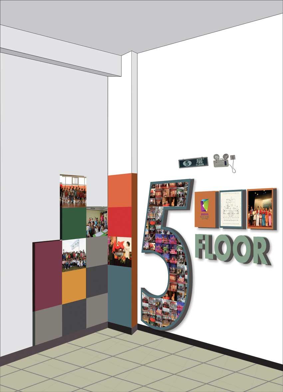 楼道设计-01web