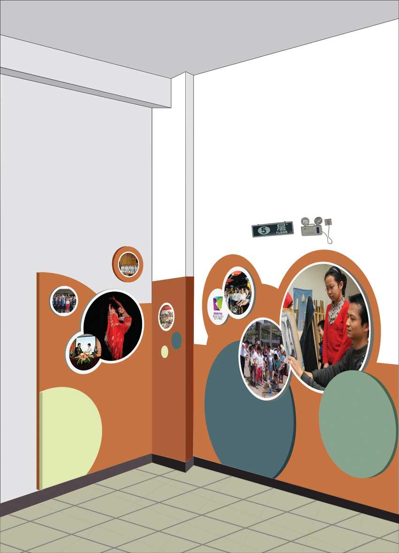 楼道设计-02web