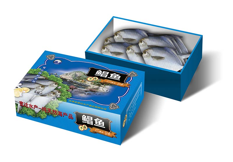 baozhuang-070
