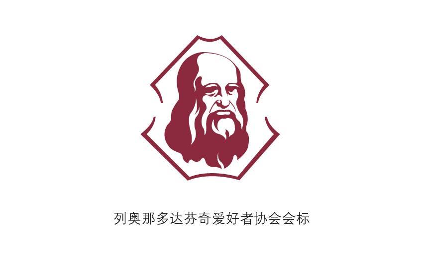 biaozhi-005