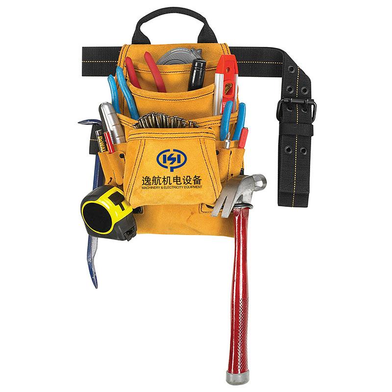逸航电工工具